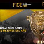 FLUOR Lifestyle Mejor Agencia Independiente de Innovación de España en los Premios FICE