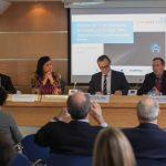 """Duch: """"Las próximas elecciones europeas definirán el modelo audiovisual europeo"""""""