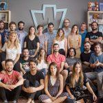 Los fundadores de Tuenti Félix Ruiz y Zaryn Dentzel entran en capital de Wegow