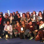 LOLA Mullenlowe, ganadora del Premio JCDecaux de Creatividad Exterior 2018