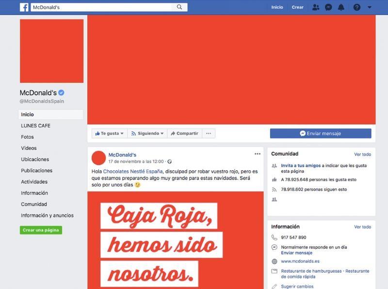 https://www.programapublicidad.com/wp-content/uploads/2018/11/hemos-sido-nosotros-CajaRoja-nestle-mcdonalds-programapublicidad-muy-grande.jpg