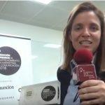 """Binfluencer gana I Edición """"Premios Emprendimiento…""""  de Agencias de España"""