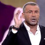 GH VIP: Límite 48 horas: EXPRESS, T5,  emisión más vista con 3,1 millones de espectadores y 17,1%