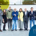 El Jurado del Premio JCDecaux elige los ganadores del  Premio JCDecaux de Creatividad Exterior