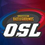 ATRESPLAYER entra en los eSports con emisión en directo
