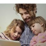 Movistar lanza entorno de seguridad convergente para red, contenidos y dispositivos