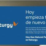 Wunderman nueva agencia para el marketing de clientes de Naturgy