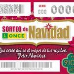 TBWA\España llevará la nueva campaña del Sorteo de Navidad de la ONCE