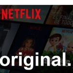 Netflix marca más sencilla del mundo, según el estudio anual de Siegel + Gale