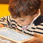 AIMC Niñ@s: Más del 40% de los niños ve contenidos televisivos en dispositivos móviles