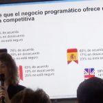 Los publishers españoles prevén un crecimiento del 20% en formatos nativos, de vídeo y mobile en 2019