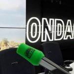 ondacero.es, la radio generalista que más crece en Internet (+165%).