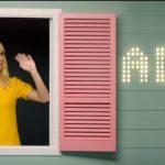 Movistar lanza nueva campaña de adiós a lo de antes, la manera antigua de hacer las cosas, con McCann