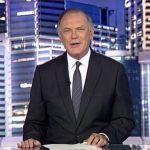 Informativos T5 21:00, emisión más vista  del miércoles con 2,7 millones de espectadores