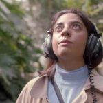 La plataforma de talento musical de Atresmedia 'Neox Discover'  amplía plazo de videoclips