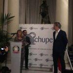 El Chupete anticipa su Festival del martes 13, con tres Premios a SM, Luchana Kids y Paco Arango