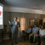 Trade Tracker, empresa de performance marketing, llega a Argentina