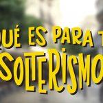 """CORREOS celebra el 11 de noviembre como el """"Día del Solterismo"""" en España"""