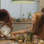 Campaña Repsol Electricidad a hogares y empresas españolas con McCann
