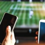 El 98% de la población ve la televisión mientras hace uso de su smartphone