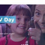 Día Mundial de la TV: Las inversiones en programas de televisión superan los 140.000 millones de dólares