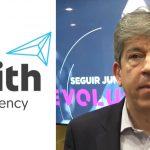 La ONCE adjudica su cuenta de medios a Zenith Media, tras 9 años con Carat
