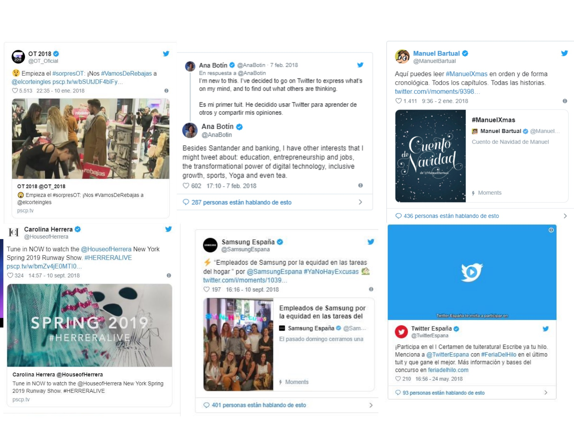 http://www.programapublicidad.com/wp-content/uploads/2018/12/2018-EstoSucedió-marcas-Twitter-programapublicidad-muy-grande.jpg