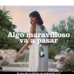 M&CSaatchi  crea la campaña de navidad de Anna de Codorníu