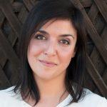 Almudena Alonso, reemplaza a la hasta ahora presidenta Teresa García Cisneros Chairman de Ketchum.