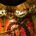 Coca-Cola en España abre las puertas de la Casa de la Navidad el próximo sábado 15 de diciembre.