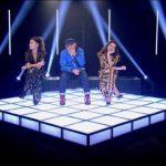 GH VIP: Express, T5, emisión más vista, con 3,4 millones de espectadores y 19,7%