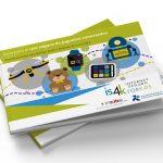 INCIBE y AEFJ (Fabricantes de juguetes) publican una guía para el uso seguro de los juguetes conectados