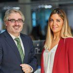 IPG Mediabrands incorpora María Arrarás como Productivity & Media Optimization