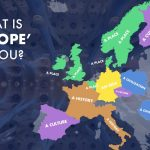 "McCann Worldgroup presenta estudio ""Truth About New Europe"": ""proteger el planeta"", y ""ser honestos"" prioritarios."