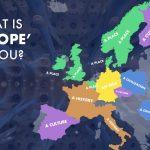 """McCann Worldgroup presenta estudio «Truth About New Europe»: """"proteger el planeta"""", y """"ser honestos"""" prioritarios."""