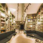 Pompeii inaugura su primera tienda física en el centro de Madrid