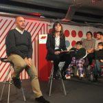 Mediapro Labs: Más de 200 propuestas de creadores  en un mes