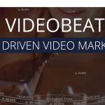 Dentsu anuncia adquisición de Videobeat, agencia de medios y contenido en Alemania