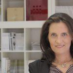 Belén Acebes, promocionada a Chief Operating Officer (COO) de IAB Spain