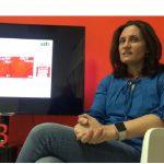 IAB Spain lanza el primer Libro Blanco de Branded Content y Publicidad Nativa