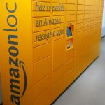 La CNMC determinará si Amazon Spain Fulfillment es operador postal.