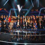 Atresmedia celebra el primer UPFRONT 2018 NEXTV de venta publicitaria de España y apela a responsabilidad de los anunciantes