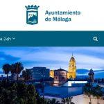 BCM GESTION DE SERVICIOS SL. gana concurso de medios de 568.559 euros del Ayto de Málaga