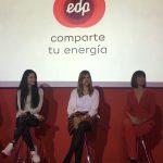 La Despensa y EDP lanzan Sincronizadas.com, contra inseguridad de runners mujeres