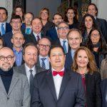 Grupo EIG nuevo socio de ARI (Cambio 16)