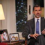PS21 firma la campaña de KFC que intentará 'alterar' el discurso del Rey Felipe VI en Navidad