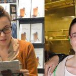 Elena Blanco va a Planeta y Anna Portabella será Jefa de Prensa de Seix Barral