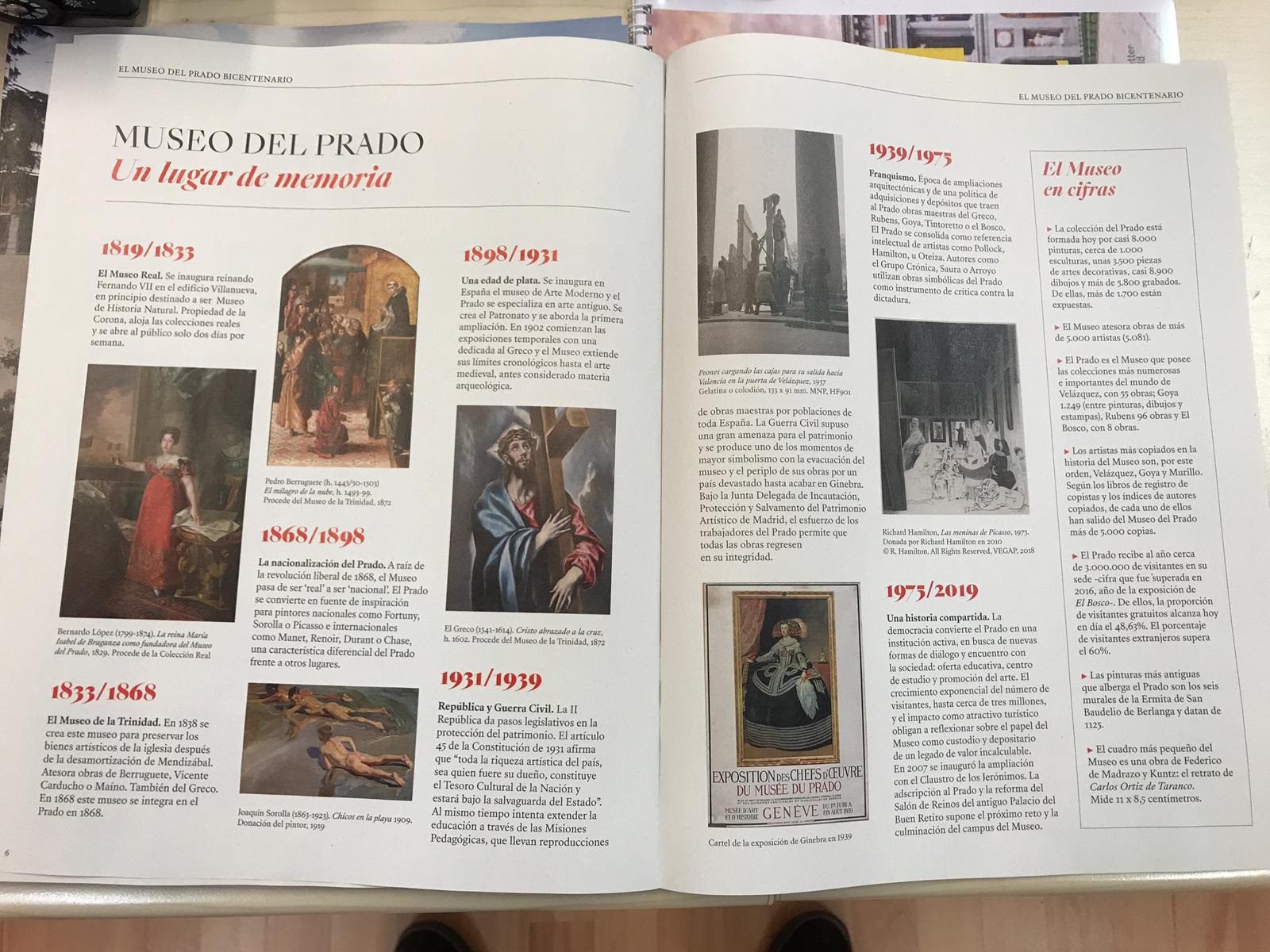 https://www.programapublicidad.com/wp-content/uploads/2018/12/encarte-bicentenario-museo-del-prado-lugar-de-memoria-programapublicidad-muy-grande..jpg
