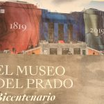 Concurso de 200.000 Euros de difusión, ejecución y comunicación de campañas del Museo Nacional del Prado
