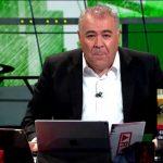 Al Rojo Vivo: Edición Especial / Objetivo Andalucía, La Sexta ,emisión más vista del fin de semana, con 2,5 millones de espectadores y 19,4%